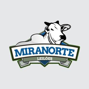 miranorte