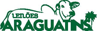 logo araguatins