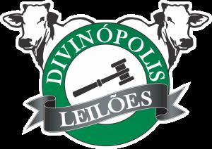 divipolis