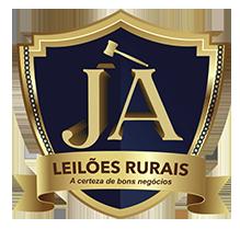LOGO JA LEILOES